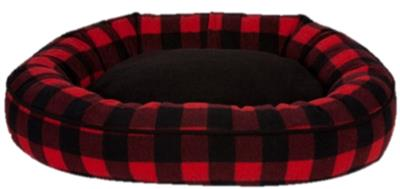 Cabin Blanket Comfy Cup