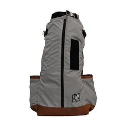 K9 SPORT SACK URBAN 2 GREY