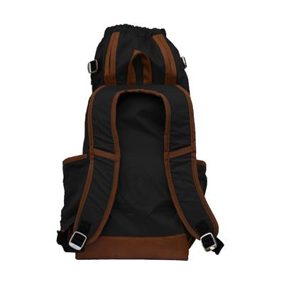 K9 SPORT SACK URBAN 2 BLACK