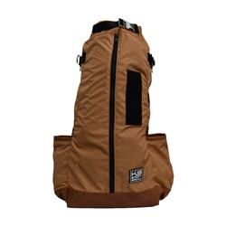 K9 SPORT SACK URBAN 2 TAN