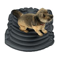 K9 SPORT SLEEPER WITH KLYMIT TECHNOLOGY- DOG BED (small/medium)