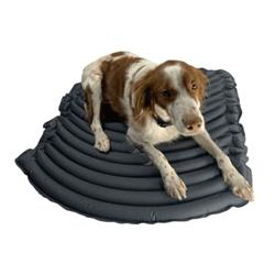 K9 SPORT SLEEPER WITH KLYMIT TECHNOLOGY- DOG BED (large/xl)