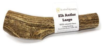 USA Elk Antler - Whole Large