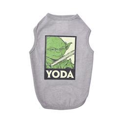 Star Wars Yoda Dog Tee   Star Wars Dog Shirt