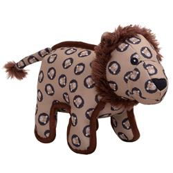 Cecil the lion Toy
