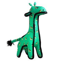 Geoffrey Giraffe Toy