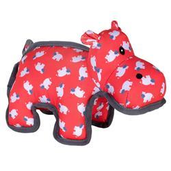 Hanna Hippo Toy