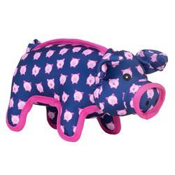 Wilbur Pig Toy
