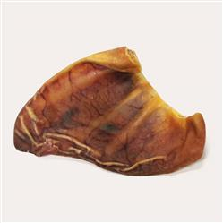 Pig Ears - USA Whole