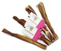 "6"" Tremenda Tough Sticks - For Individual Sale"