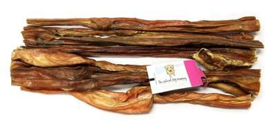 "12"" Tremenda Tough Sticks - For Individual Sale"