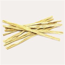 "12"" Tripas Sticks - For Individual Sale"
