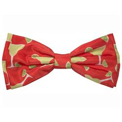 Margarita Bow Tie by Huxley & Kent
