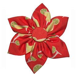 Margarita Pinwheel by Huxley & Kent