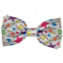 Superstars Bow Tie by Huxley & Kent