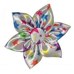 Superstars Pinwheel by Huxley & Kent