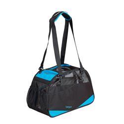 Bergan® Voyager Comfort Carrier