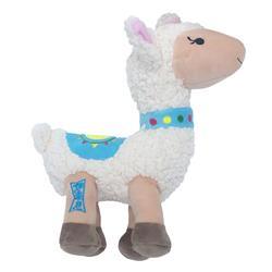 Dolly Llama by Lulubelles Power Plush