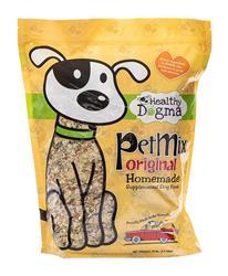 PetMix Original - 10 lb Bags