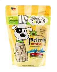 PetMix Original - 2 lb Bags