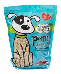 PetMix Skin & Coat - 10 lb Bags