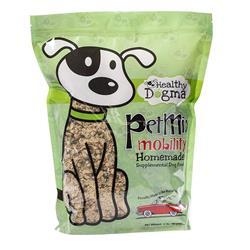 PetMix Mobility - 2 lb Bags