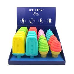Ice Toy Display 24 PCS by GF Pet