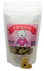 BE MY VALENTINE! Limited Edition, 2oz bags