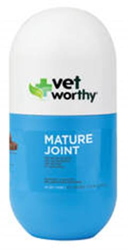 Joint Mature Soft Chew (30 chews)