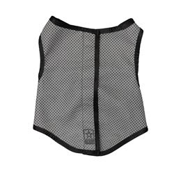 Cooling Vest by US Army