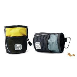 Treat Bag by GF Pet