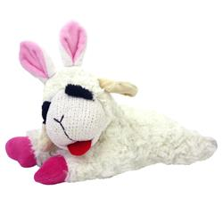 Easter Lamb Chop by Multipet