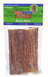 Redbarn Barky Bark Medium 6pk