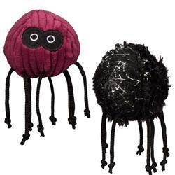 Spookie HuggleKat Toy Assortment with Organic Catnip