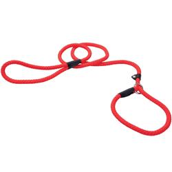 Coastal Rope Slip Leash