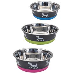 Maslow™ Design Series Pup Bowl Display (18 pieces)
