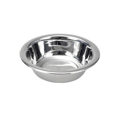 Maslow™ Cat Bowl Display (8 pieces)