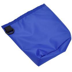 Magnetic Treat Bag