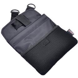 Multi-Function Treat Bag