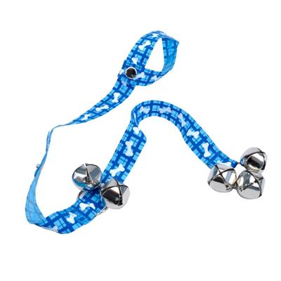 Advance® Dog Potty Training Bells
