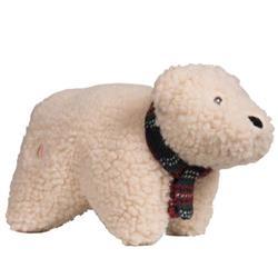 Soft n' Snugglie Squooshie Polar Bear