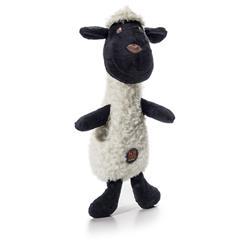 Scruffles Lamb by Charming Pet