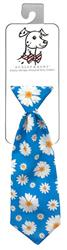 Flower Child Long Tie by Huxley & Kent