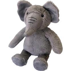"15"" Promo Elephant"
