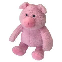 "15"" Promo Pig"