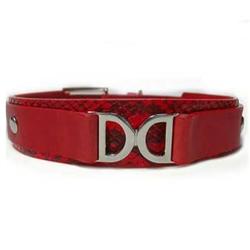 Double D Dog Collars