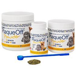 ProDen PlaqueOff Powder by PlaqueOff