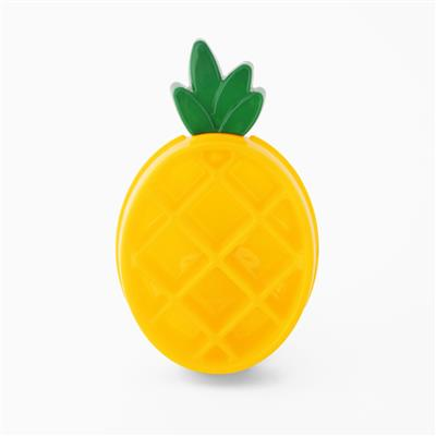 Happy Bowls - Pineapple