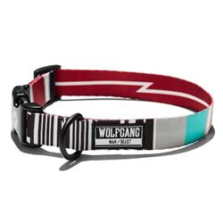 CultureShock Dog Collars, Leads, & Harnesses by Wolfgang