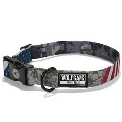 DigitalDog Dog Collars, Leads, & Harnesses by Wolfgang